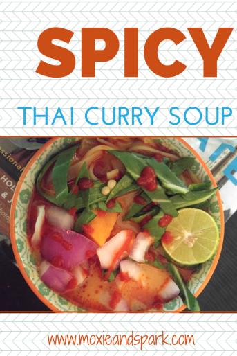 thaicurrysoup
